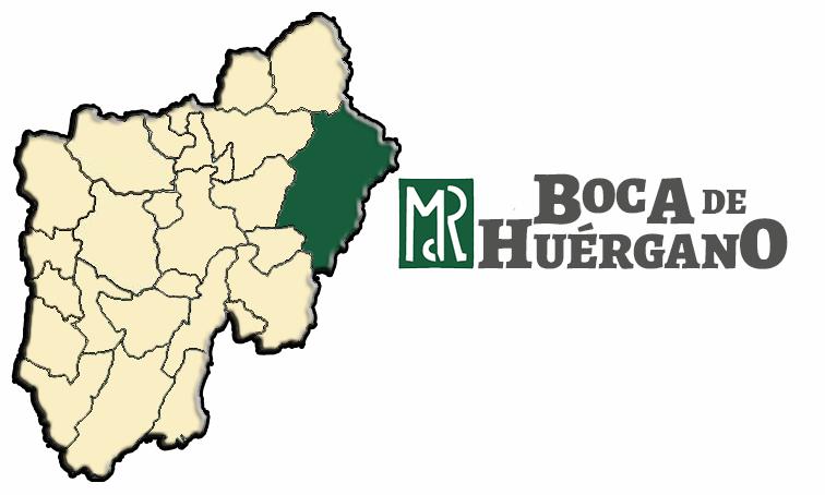 BOCA DE HUÉRGANO (TURISMO MONTAÑA RIAÑO)