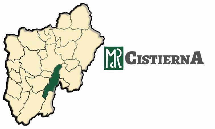 CISTIERNA  (TURISMO MONTAÑA RIAÑO)