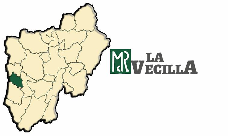 LA VECILLA (TURISMO MONTAÑA RIAÑO)