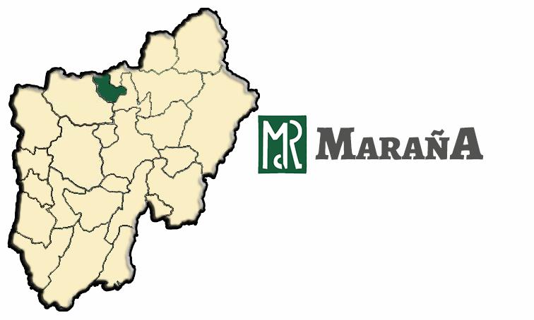 MARAÑA (TURISMO MONTAÑA RIAÑO)
