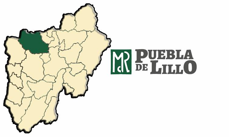 PUEBLA DE LILLO (TURISMO MONTAÑA RIAÑO)