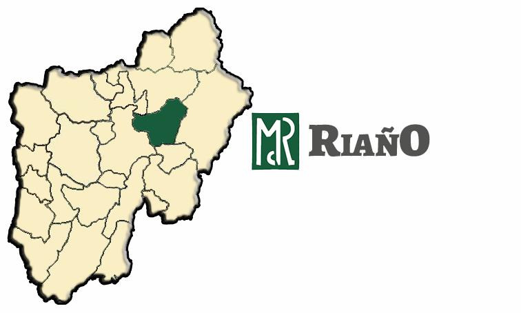 RIAÑO (TURISMO MONTAÑA RIAÑO)