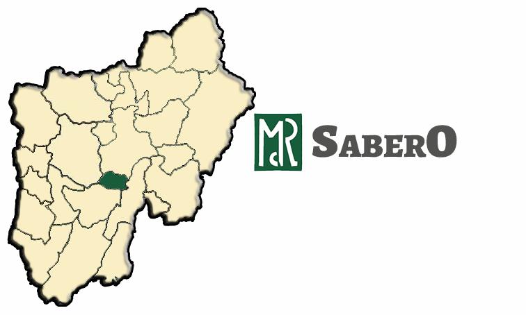 SABERO (TURISMO MONTAÑA RIAÑO)