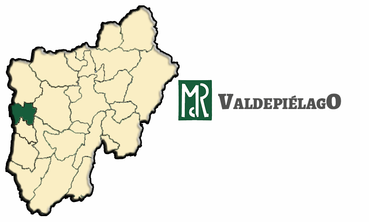 VALDEPIÉLAGO (TURISMO MONTAÑA RIAÑO)