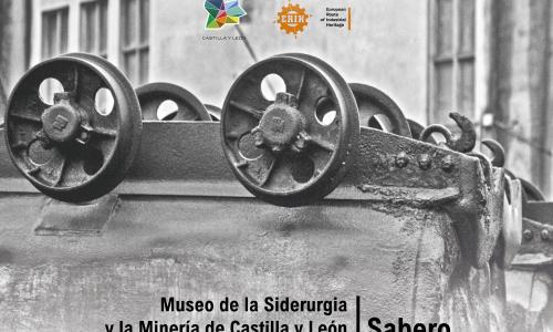 Imagen de Museo de la Mineria y Siderurgia ( Exposición Temporal)