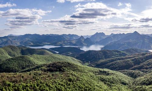Imagen de Fiordos Leoneses: