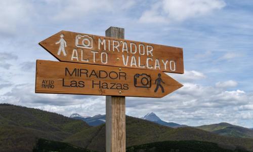Imagen de Mirador