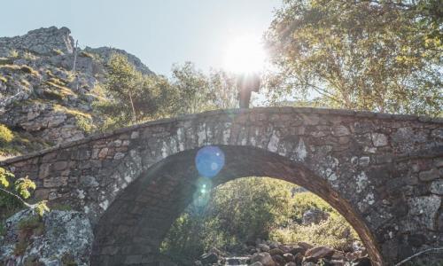 Pontón del arroyo de Villarías