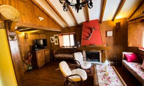 Casa Rural El Hayedo de Argovejo