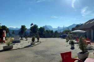 Camping de Riaño2