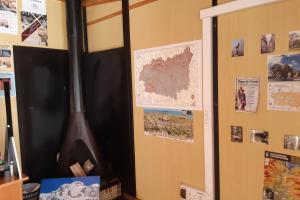 Oficina de Información Turística de Posada de Valdeón3