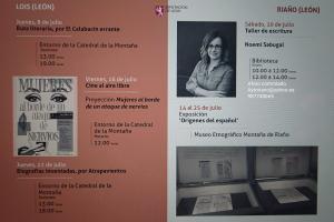 EL ORIGEN DEL ESPAÑOL0