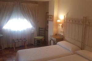 Hotel-Spa Puerta Vadinia1