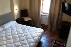 Hotel-Spa Puerta Vadinia2