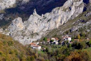 Valle de Valdeón2