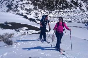 Tobaventura: Nieve4