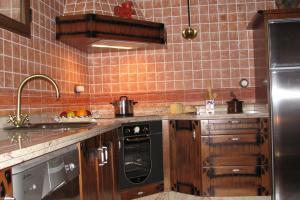 Casa Rural La Mata2