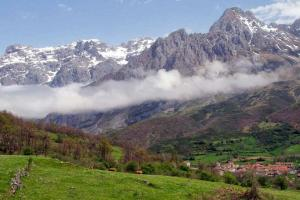 Valle de Valdeón3