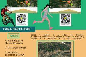 Desafío Pico Cueto0