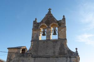Iglesia de Villanófar3