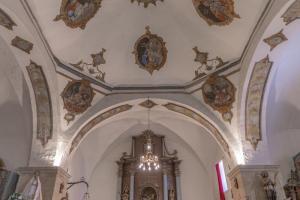 Iglesia de Villanófar0