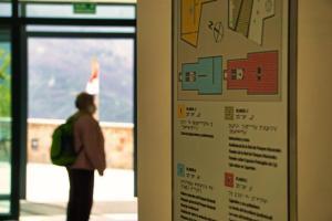 Centro de Interpretación La Fonseya3