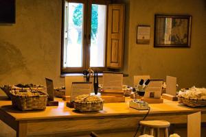 Ecomuseo de la lana merina trashumante3