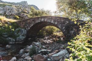 Pontón del arroyo de Villarías4