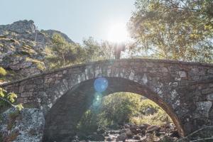 Pontón del arroyo de Villarías0