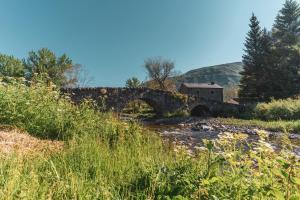 Puente de Lugueros1
