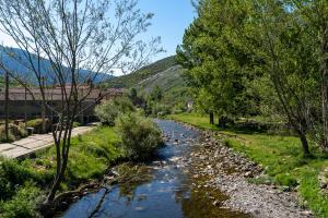 Puente de Cerulleda. La puente de Arriba4