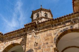 Santuario de la Mata de Monteagudo3