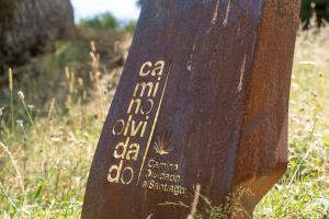 Santuario de la Mata de Monteagudo4
