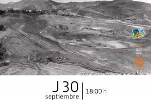 Encuentros con mineros.0