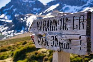 Maraña1
