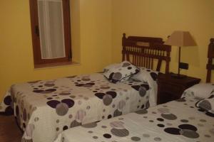 Apartamentos turísticos El Duende de Carricuende3