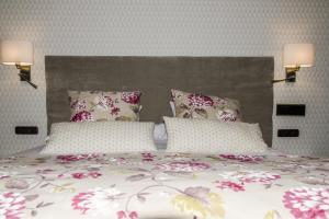 Hotel Presa3