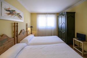 Hotel Río Cea3
