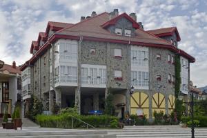 Hotel Presa4