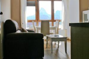 Apartamentos Turísticos Los Casares1