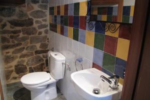 Casa Rural La Altanera1