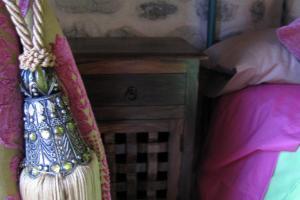 Casa Rural La Altanera2