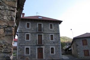 Casa Rural La Altanera3