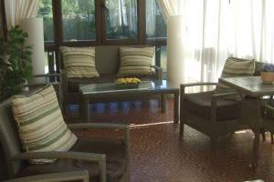 Hotel Cumbres  Valdeón3
