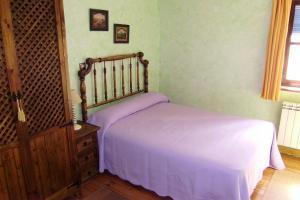 Casas Rurales El Porma1