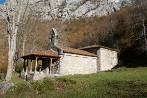 La ermita de Corona3