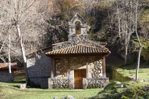 La ermita de Corona1