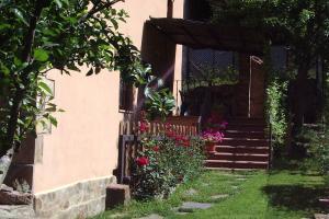 Casa Rural Rioloseros1