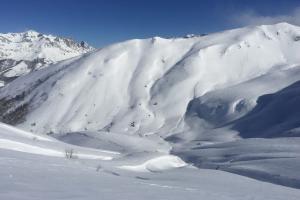Espeleo-Aventura: Nieve4