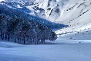 Espeleo-Aventura: Nieve3